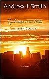 Quel luogo in cui l'alba incontra l'oceano: Romanzo (Serie Oro)