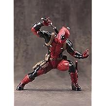 Deadpool figura ca. 20cm