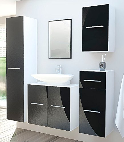 vcm-ensemble-de-meuble-de-salle-de-bains-5-pices-carlos-murale-ensemble-complet-meuble-de-salle-de-b