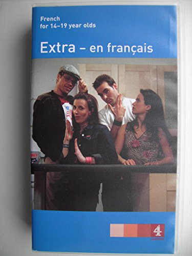 extra-en-francais-french-for-14-19-year-olds-vhs