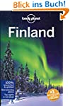 Finland Country Guide (Lonely Planet...