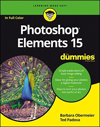 photoshop-elements-15-for-dummies-for-dummies-computer-tech