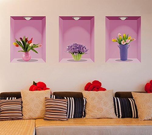 3pcs-set-scena-finestra-in-3d-rimovibili-adesivi-da-parete-per-camera-da-letto-soggiorno-sfondo