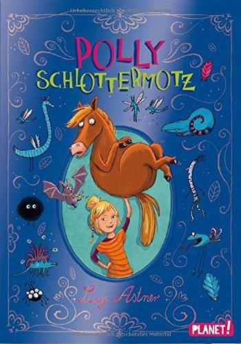 Preisvergleich Produktbild Polly Schlottermotz