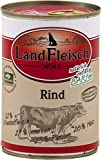 LandFleisch Wolf 100% vom Rind | 400g