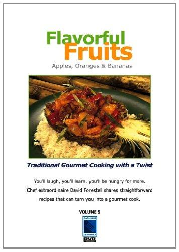 Preisvergleich Produktbild Festival of Fruits: Apples,  Oranges & Bananas