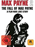 Max Payne 2: The Fall of Max Payne [PC Steam Code]