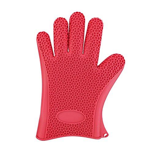 bid-buy-directr-en-silicone-resistant-a-la-chaleur-gants-pour-barbecue-et-four-utilise-fabriques-pou