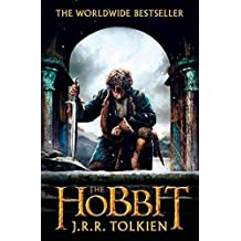 The Hobbit (Film tie-in edition)