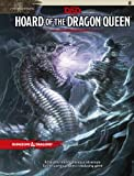 Tyranny of Dragons: Hoard of the Dragon Queen Adventure (Dungeons & Dragons (Idw Hard...