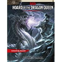 Hoard-of-the-Dragon-Queen-DD-Adventure