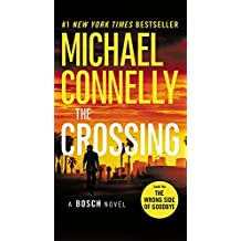 The Crossing (A Harry Bosch Novel, Band 18)