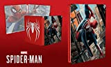 Marvels Spider-Man + Steelbook [Esclusiva Amazon.it] - PlayStation 4
