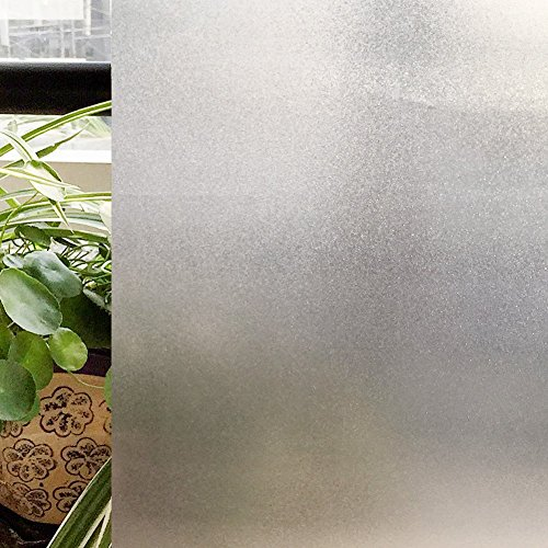 cottoncolors-premium-no-glue-static-decorative-privacy-window-film-y-frosted-window-glasses-stickers