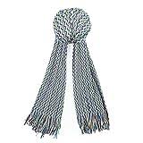 Missoni SA57WMD4690 Multicolor Zigzag Kn...