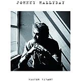 Rester Vivant - Collector Digipack (CD + DVD) - Edition limitée