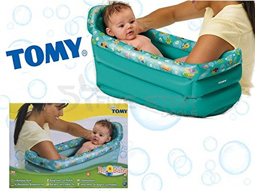 fineway-new-model-tomy-inflatable-kids-children-toddler-soft-bath-tub-infant-travel-portable-with-so