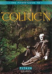 The Pitkin Guide to Tolkien