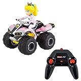 Carrera - 370200999 - Nintendo Mario KartTM 8 - Peach
