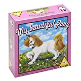 Piatnik 6071 - My beautiful Pony
