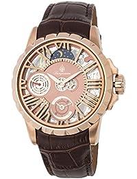 Reloj Burgmeister para Hombre BM237-305