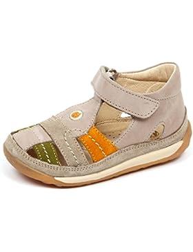 Naturino Falcotto 1354 - Zapatos de Primeros Pasos Unisex bebé