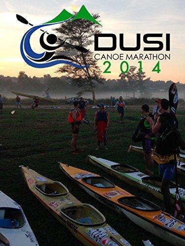 dusi-canoe-marathon-2014