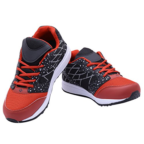 Calaso Unique Nike Men's Sport Shoes  available at amazon for Rs.599