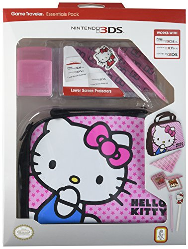 official-essential-hello-kitty-pack-pink