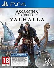 Assassin's Creed Valhalla - Standard Edi