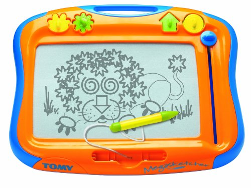 tomy-megasketcher-t6555-ardoise-magique-megasketcher