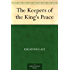 The Keepers of the King's Peace (English Edition)