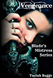 Image de Vengeance (Blade's Mistress Book 1) (English Edition)