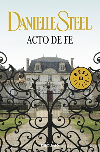 Acto de fe (BEST SELLER)