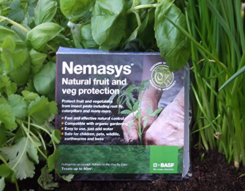 nemasys-grow-your-own-one-months-supply-of-2-packs