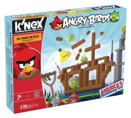 knexi-1-2-angryi-1-2-birdsi-1-2-blacki-1-2-birdi-1-2-vsi-1-2-smalli-1-2-minioni-1-2-pig-by-angry-bir