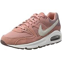 Nike 397690, Zapatillas Para Mujer