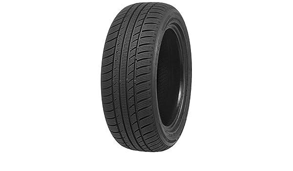 Atlas MP-5420068652006-225//45//R17 94V E//C//72dB Winter Tyres