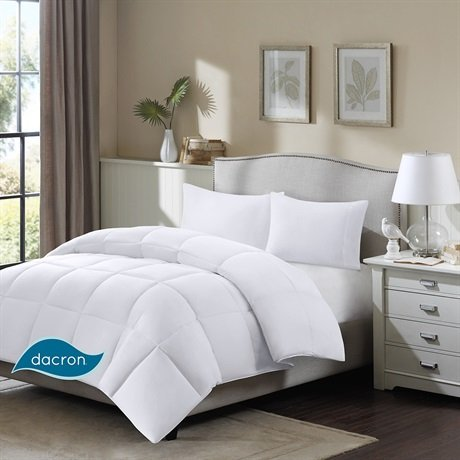 sleep-philosophy-true-north-northfield-supreme-down-blend-comforter-king-california-king-by-sleep-ph