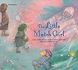The Little Match Girl (World Classics)