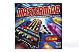 Hasbro – Board Game – Mastermind