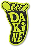 Dakine Shakasquatch Stomp Snowboard Anti-Rutsch-Pad-Black