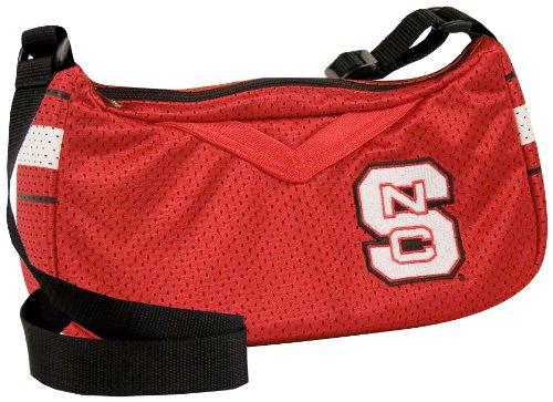 pro-fan-ity-by-littlearth-71004-ncsu-ncaa-north-carolina-state-university-jersey-purse