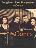 Corrs: The Corrs