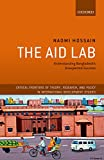 The Aid Lab: Understanding Bangladesh's Unexpected Success (Critical Frontiers of Theory, Research, and Policy in International Development Studies)