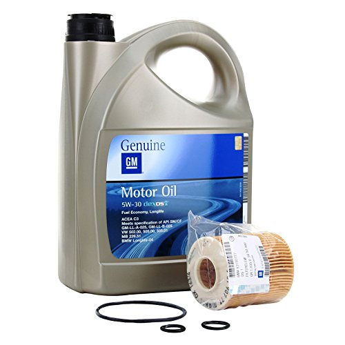 gm-general-motor-kit-filtro-olio-motore-opel-oil-5w-30-5-litri-per-opel-astra-g-astra-h-combo-corsa-