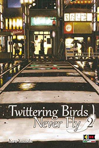 twittering-birds-never-fly-volume-2