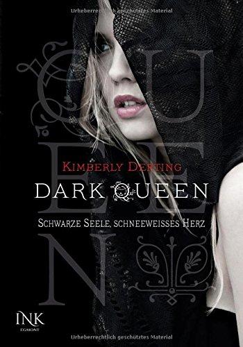 dark-queen-schwarze-seele-schneeweisses-herz