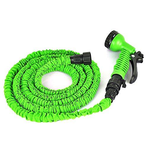 100-pies-verde-ampliable-ampliar-flexible-mas-fuerte-con-boquilla-de-pulverizacion-pistola-para-mang
