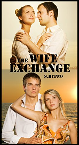Real Wife Swapping Movies